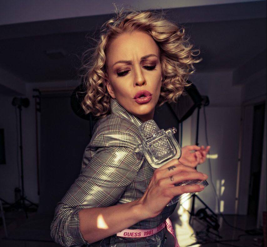 """Прилепчани бараат организаторите да го откажат настапот на Тамара на """"Пивофест"""""""