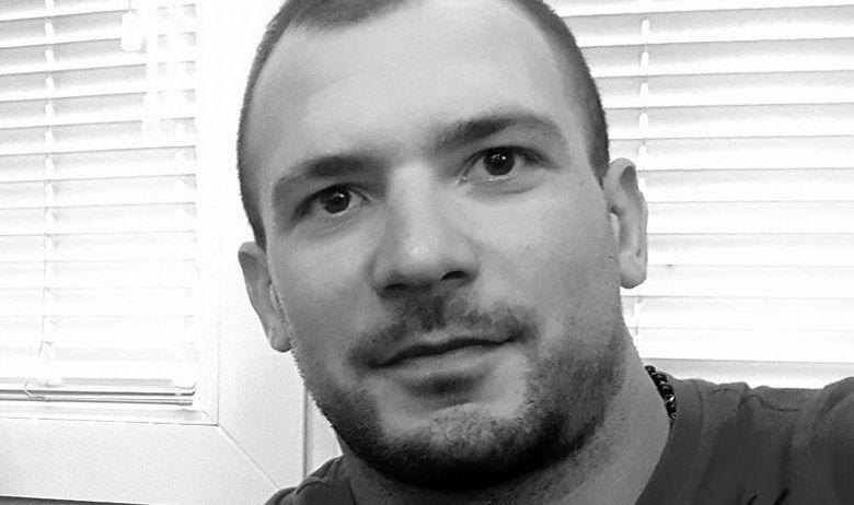 Хрватскиот актер почина на 31 година
