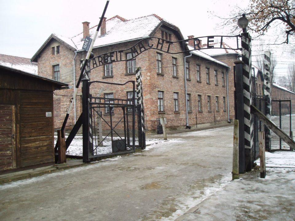 Почина последниот преживеан од првиот конвој испратен во Аушвиц