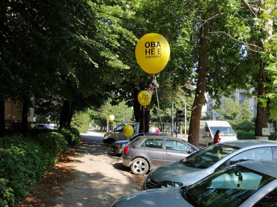 Тестот на странецот бил нагативен: Во Битола нема заразен од корона