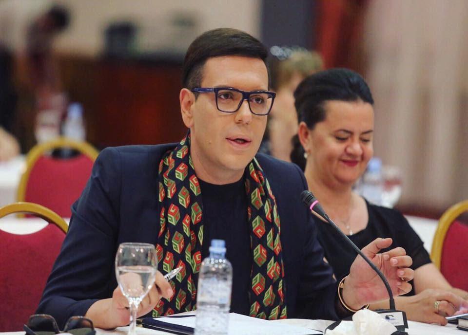 Боки 13 лани од општина Охрид барал 30.000 евра за услуги