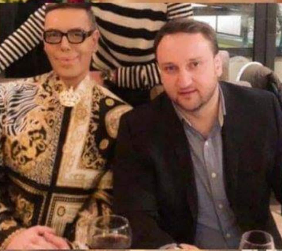 Душко Млекарот тврди: Кирацовски повикан во Обвинителство за случајот Рекет