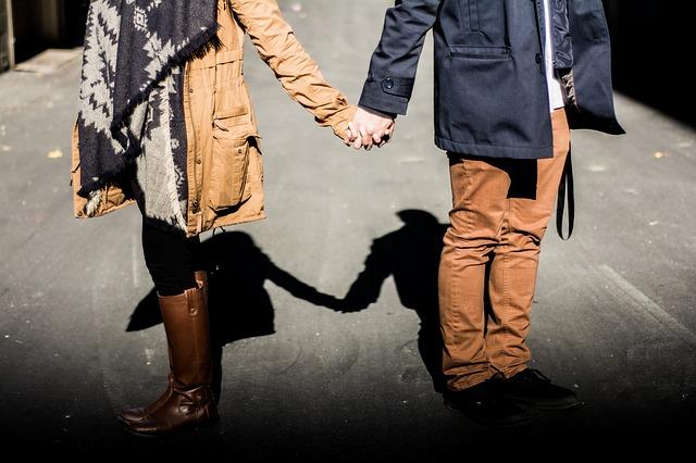 Зошто немате секс во бракот