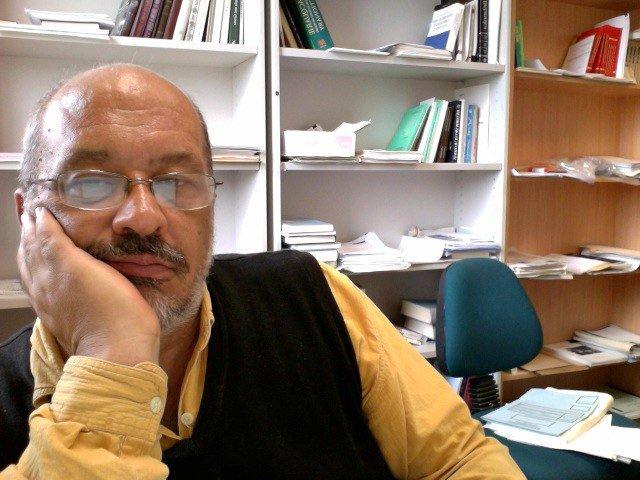 Илија Чашуле: Негаторите не мораат ништо да прават, длабоката антимакедонска јазична политика си ја кроиме ние