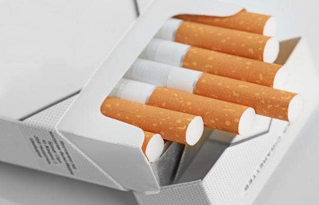 Италијанец ја видел својата почината сопруга на кутија цигари – бара 100 милиони отштета