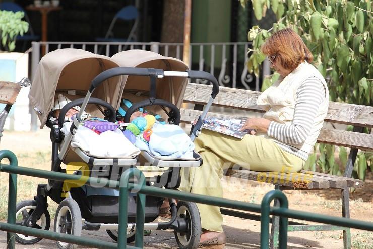 Жените во Mакедонија живеат подолго од мажите за 3,8 години