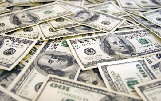 Во Истанбул запленети фалсификувани долари во вредност од 271 милиони евра