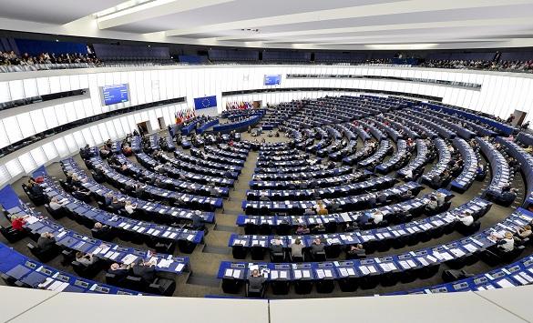 ЕП: Џо Бајден би бил драг гостин на пленарна седница во Стразбур