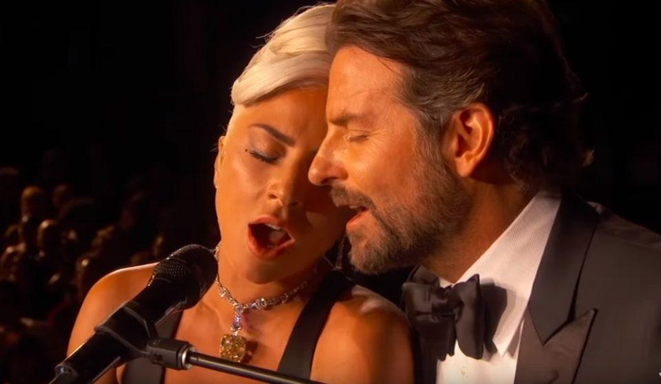 Фотографија од трудничкиот стомак на Гага: На Ирина Шајк ќе и застане кнедла во грлото кога ќе го види доказот!