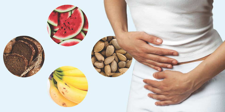 12 производи што го нарушуваат здравјето ако се јадат во погрешно време