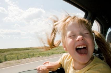 Што е потребно ако детето патува во странство без родител или старател?