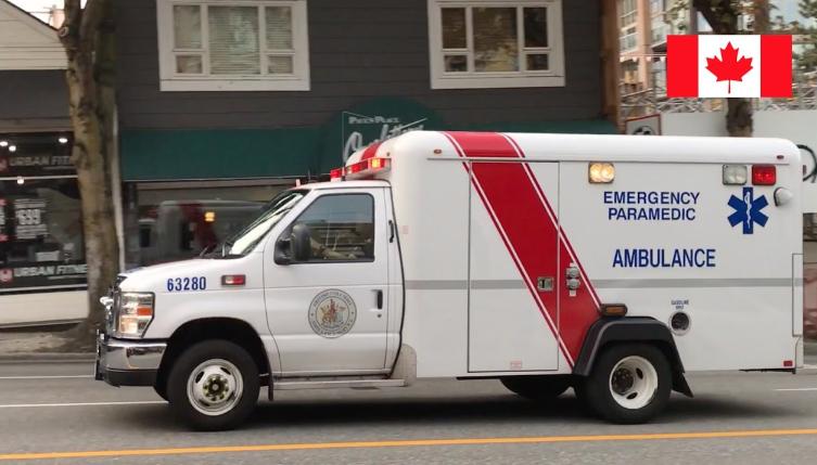 Хоспитализирани 46 лица по истекување на гас во хотел