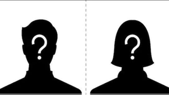 Кои се високите функционери од СДСМ, Кики и Фрики од злосторничкото здружување што рекетирало?!