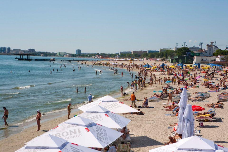 Moже ли ова да биде новата туристичка дестинација на Македонците? Блиску е, а и цените се одлични