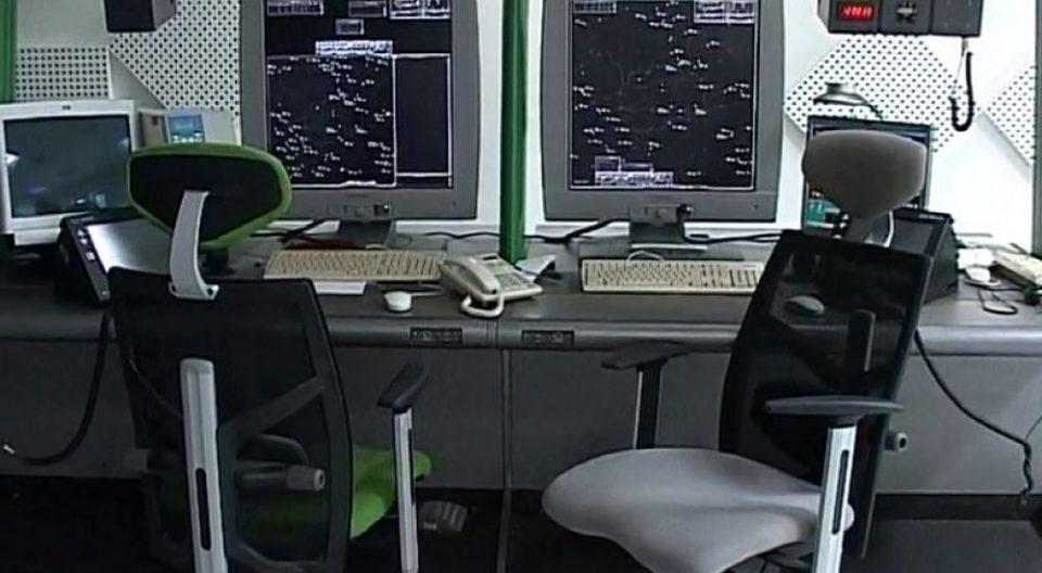Радарите во М-НАВ престанале да работат – инцидентот за кој Владата расправала зад затворени врати