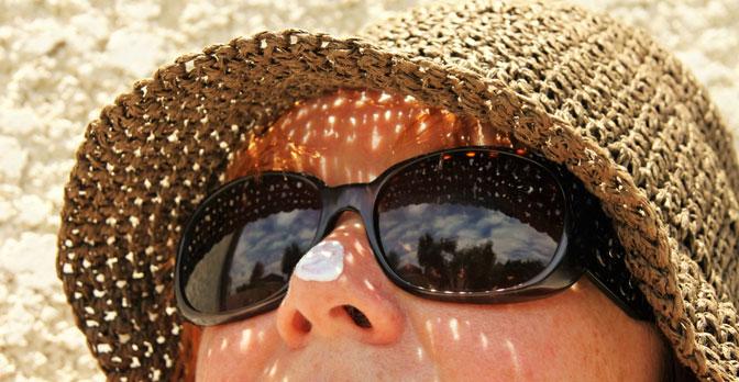 Најевтините креми за сончање се најквалитетни