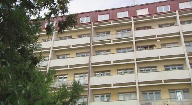 Резултати од Конкурсот за прием на бруцоши во студентските домови во Скопје