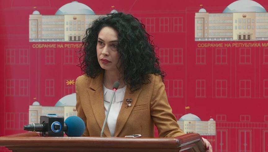 Лашкоска: Договори од 11 милиони евра склучени во 4 очи со изигрување на Законот за јавни набавки