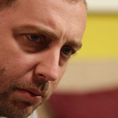 Зоран Љутков е против смената на директорката на Драмски