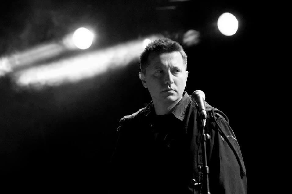 Music Man, нов сингл на Кирил Џајковски!