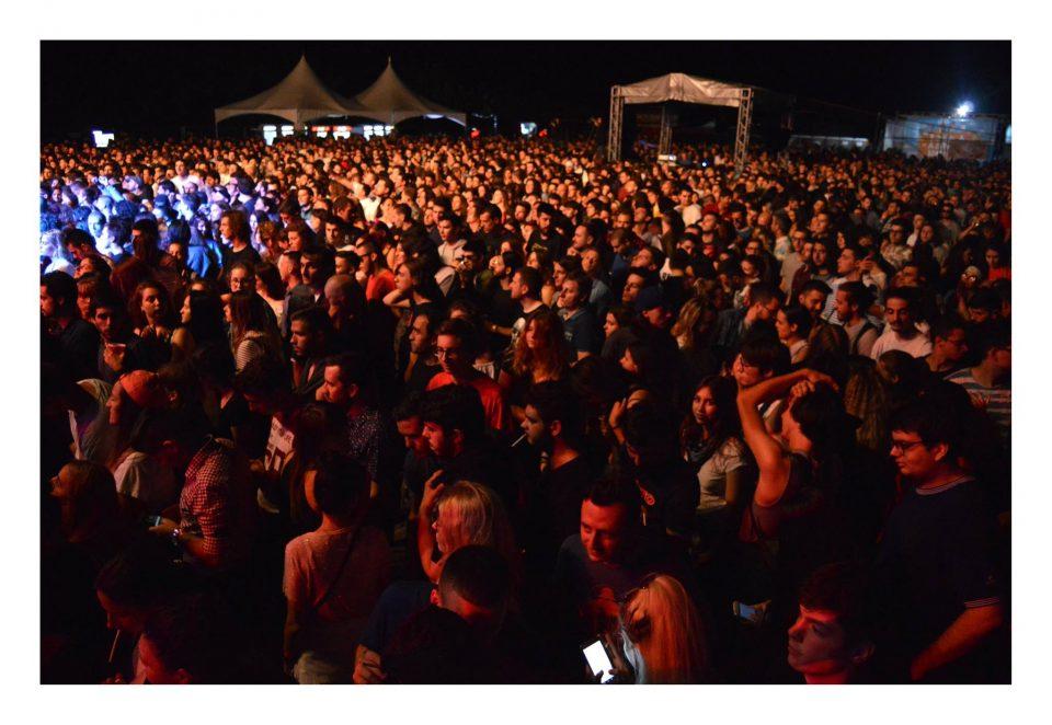 Д Фестивал е комплетиран, во Дојран доаѓаат повеќе од 50 музички ѕвезди!