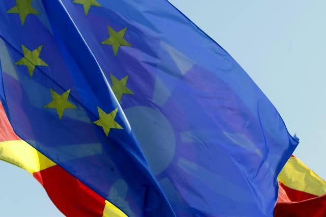 """Аферата """"Мафија"""" прави сериозни штети на патот кон ЕУ"""