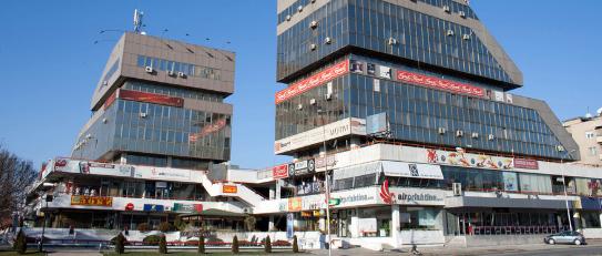 Скопјанец фатен со марихуана кај Мавровка, дома му нашле два пиштоли и над 300 куршуми