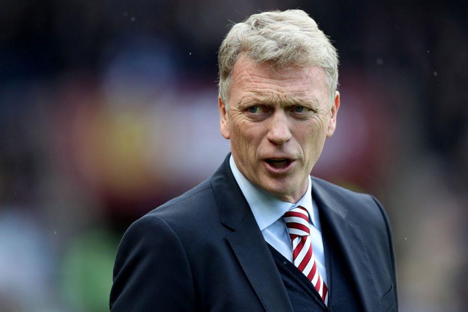 Мојс со остри критики кон Јунајтед за нивната трансфер политика