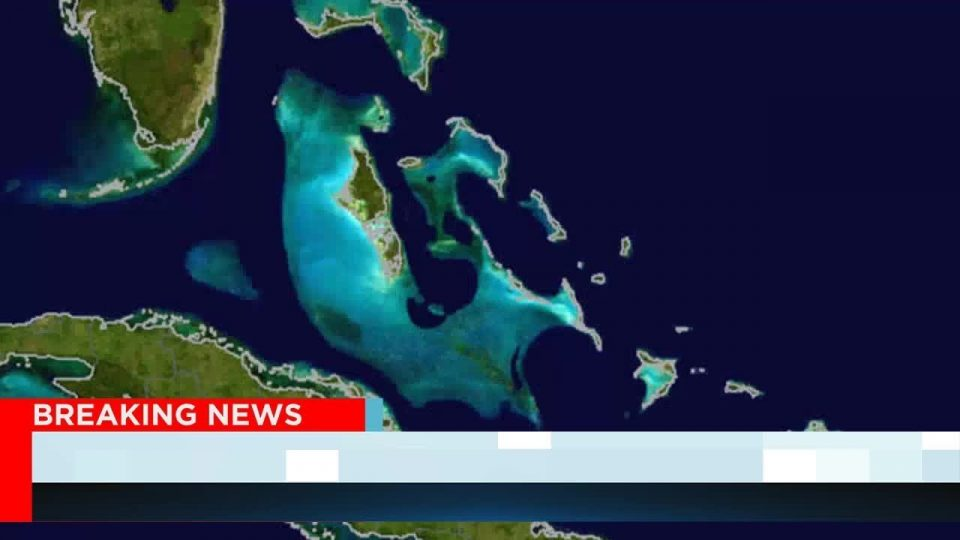Се урна хеликоптер на Бахамите: Загинати седуммина, меѓу нив и милијардер