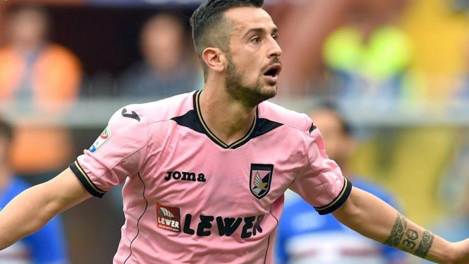 Се враќа во Серија А: Честитки за Несторовски пред трансферот во Удинезе