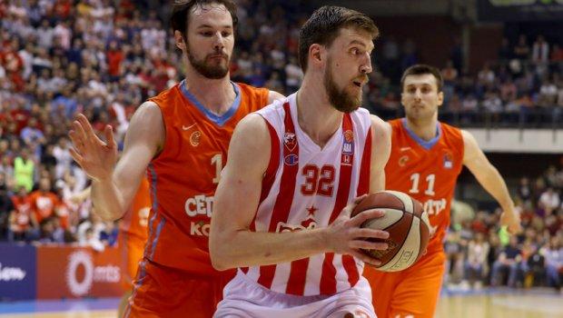 Српски кошаркар тешко повреден во сообраќајка