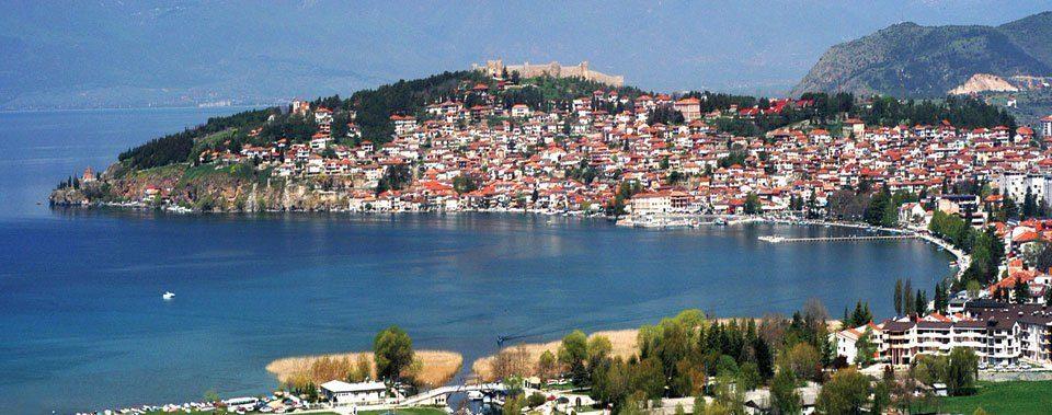 Владата го донесе Планот за управување со светското природно и културно наследство во Охридскиот регион
