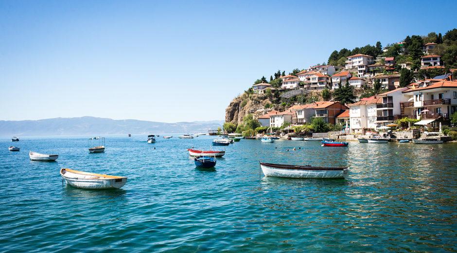 Следниот месец претставници од УНЕСКО ќе проверуваат дали се исполнети препораките за Охрид