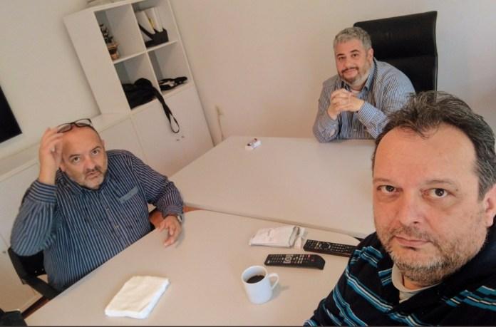 Тортевски: Братот на Орданоски земал 350.000 евра од Владата за измислена иновација
