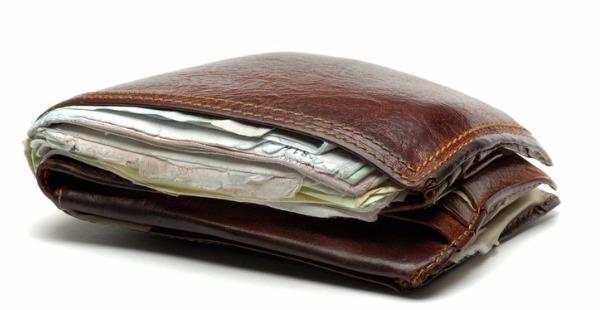 Поради ова немате пари: Фpлете ги овие работи од паричникот ако сакате да ги зголемите приходите