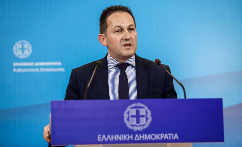 Пецас: Никогаш нема да го напуштиме правото на вето кога ќе треба да бидат задоволени нашите интереси