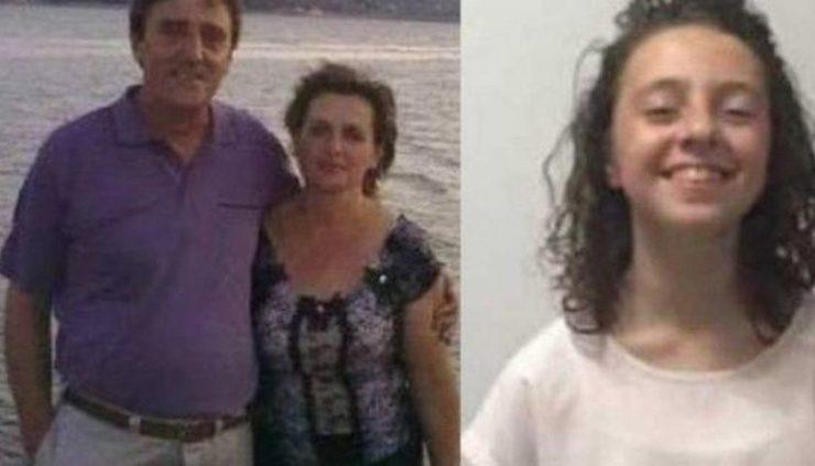 Започна судењето за тројното убиство во Дебар