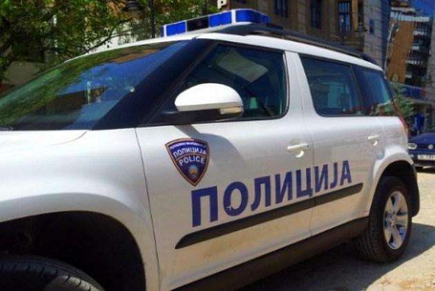Скопјанец,  увозник на автомобилски бренд, заработи кривична пријава