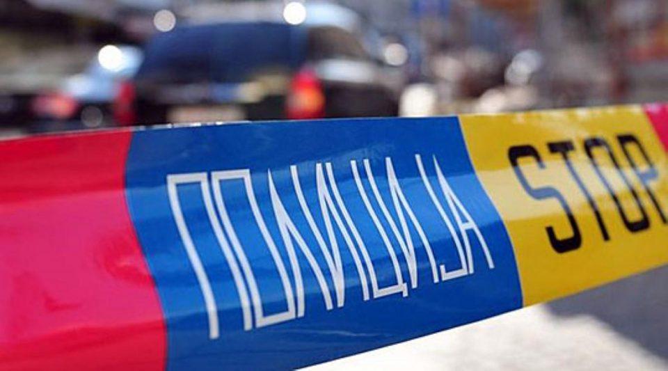 Штипјанец синоќа паднал од мотор, со тешки повреди завршил во болница