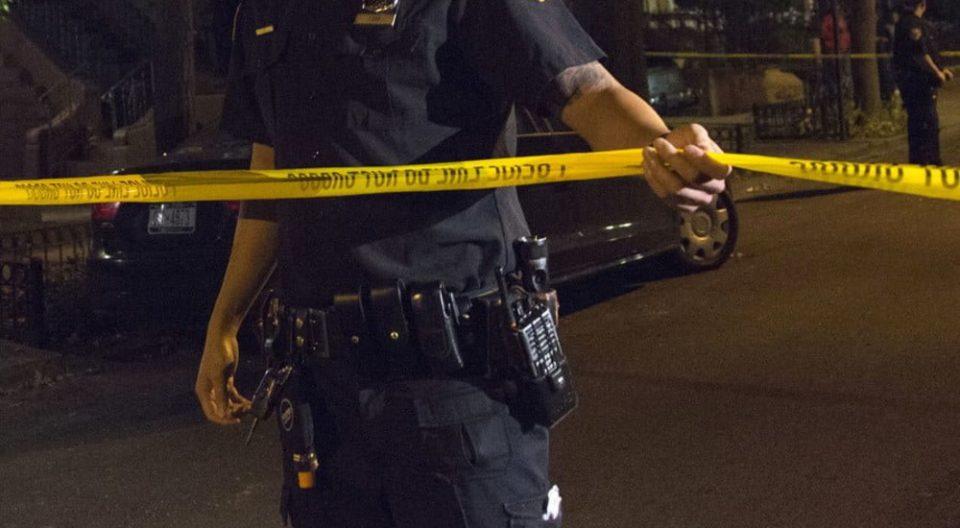 Крвава ноќ во Сан Диего: Убиени пет члена од едно семејство, три од жртвите се деца
