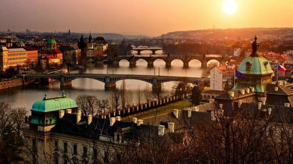 Што значат имињата на некои главни градови во светот