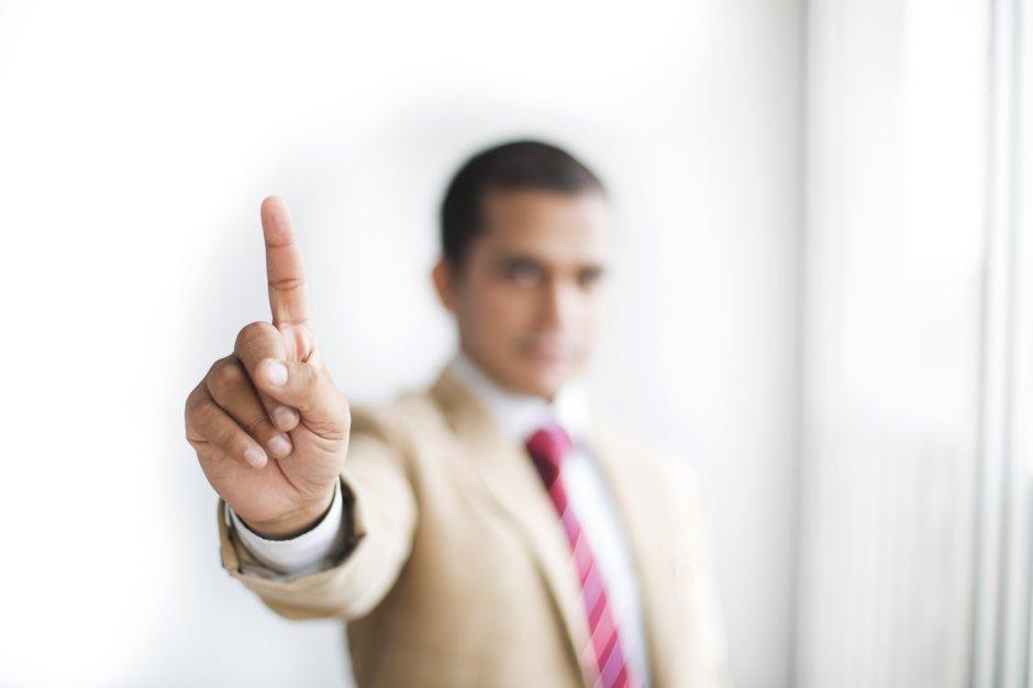 Не ги слушајте: Хороскопски знаци кои даваат најлоши совети