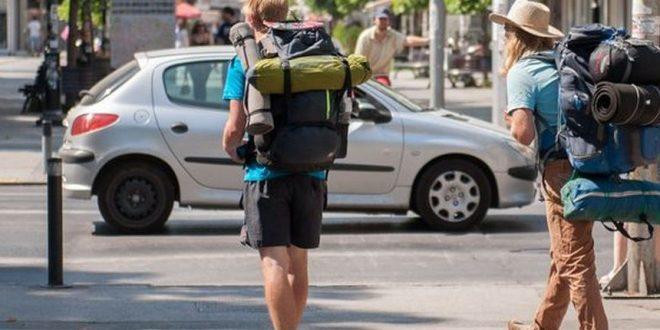 Во Пула, убиен 23-годишен турист од Германија