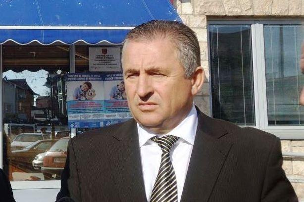 Рамиз Мерко контра Владата, Антикорпупциска и УНЕСКО: Општина Струга нема да ја почитува одлуката за рушење дивоградби