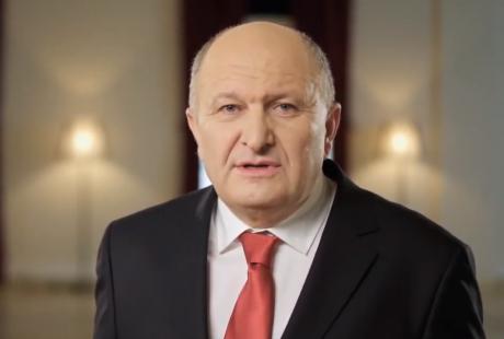 Ратко Димитровски: Не можам да видам 5.000 евра во кеш, не па 500.000, не сум платил рекет на Боки 13