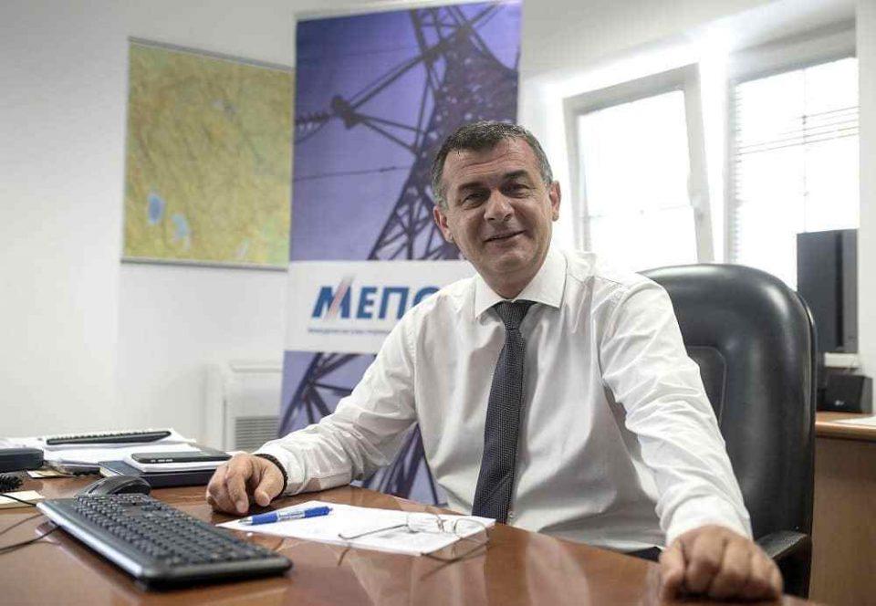 Ексдиректорот на МЕПСО купил стан кој Катица Јанева не го замрзнала