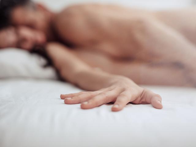 Како до безбеден секс-живот во време на коронавирус