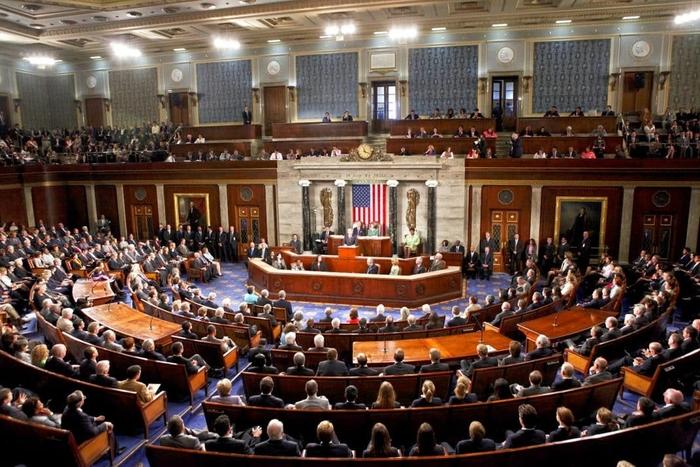 САД е 25. земја која го ратификуваше протоколот за влез на Македонија во НАТО