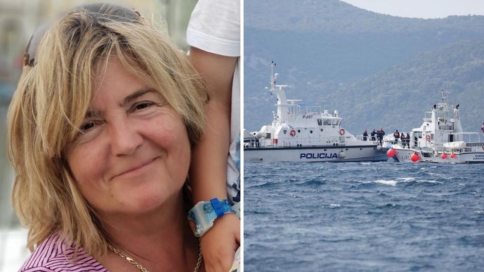 Се нуди награда од 10 илјади евра за нејзино пронаоѓање: Исчезна Словенка!