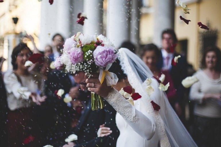 Следната година ќе биде најдобра за брак, ова е идеалниот датум за венчавка